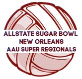 Sugar Bowl New Orleans 2020 AAU Super Regionals (New Orleans, La)   Tournament Central